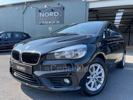 BMW SERIE 2 F46 GRAN TOURER 16780€