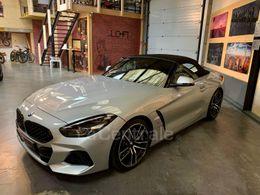 BMW Z4 G29 69480€