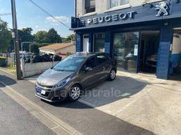 PEUGEOT 208 13120€