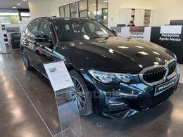 BMW SERIE 3 G21 TOURING 57760€