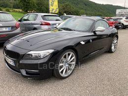 BMW Z4 E89 41090€
