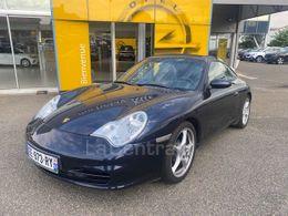 PORSCHE 911 TYPE 996 42330€