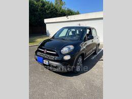 FIAT 500 L 22400€