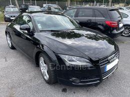 AUDI TT 2 10480€