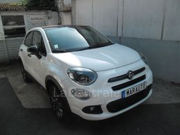 FIAT 500 X 18710€