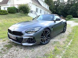 BMW Z4 G29 58430€