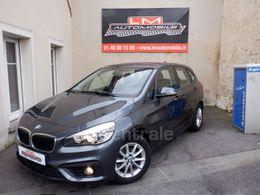 BMW SERIE 2 F45 ACTIVE TOURER 16830€