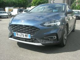 FORD FOCUS 4 ACTIVE 25760€