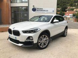 BMW X2 F39 30430€