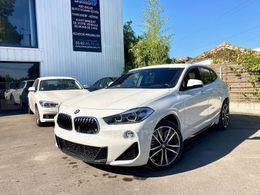 BMW X2 F39 43050€