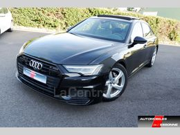 AUDI A6 (5E GENERATION) 42790€