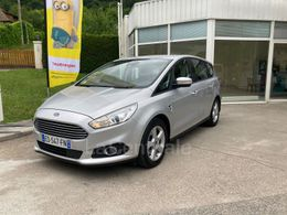 FORD S-MAX 15730€