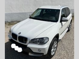 BMW X5 E70 17210€