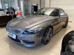 BMW Z4 E89 37420€