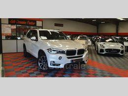 BMW X5 F15 39530€