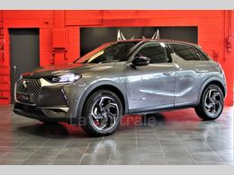 DS DS 3 CROSSBACK 26600€