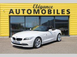 BMW Z4 E89 29010€