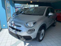 FIAT 500 X 22030€
