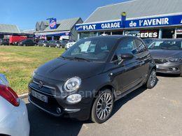 FIAT 500 (2E GENERATION) 15250€