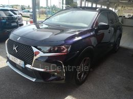 DS DS 7 CROSSBACK 50410€