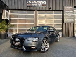 AUDI A5 22650€