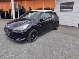 DS DS 3 21440€