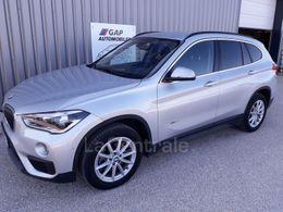 BMW X1 F48 29880€