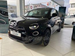 FIAT 500 (3E GENERATION) 27130€
