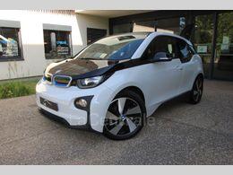 BMW I3 20280€