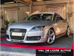 AUDI TT 2 20540€