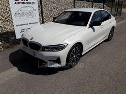 BMW SERIE 3 F30 43620€