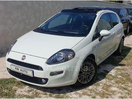 FIAT PUNTO 3 5400€