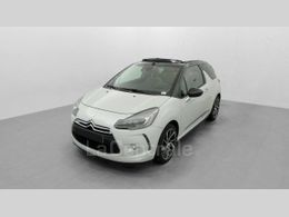 DS DS 3 20720€