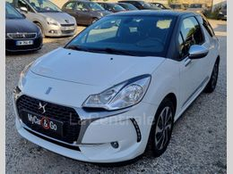 DS DS 3 12580€