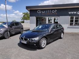 BMW SERIE 3 F31 TOURING 17420€