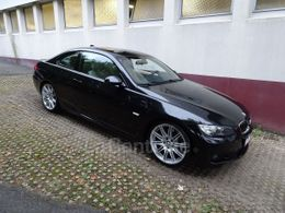 BMW SERIE 3 E92 COUPE 21220€