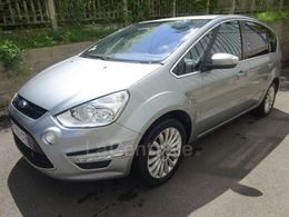 FORD S-MAX 10270€