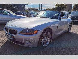 BMW Z4 E85 17960€