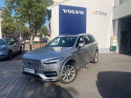 VOLVO XC90 (2E GENERATION) 49390€