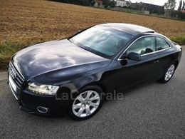 AUDI A5 15930€