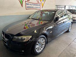 BMW SERIE 3 E91 TOURING 12300€