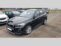 BMW X1 F48 21980€
