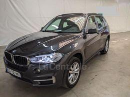 BMW X5 F15 41740€
