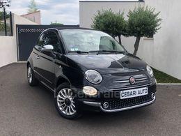 FIAT 500 C 11290€