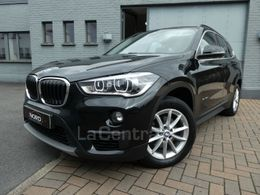 BMW X1 F48 21780€