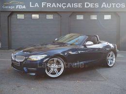 BMW Z4 E89 34490€
