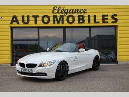 BMW Z4 E89 24040€