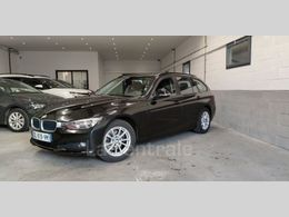 BMW SERIE 3 F31 TOURING 12630€