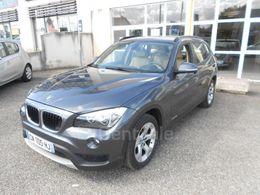 BMW X1 E84 12010€