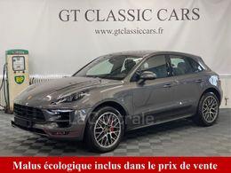 PORSCHE MACAN 89410€